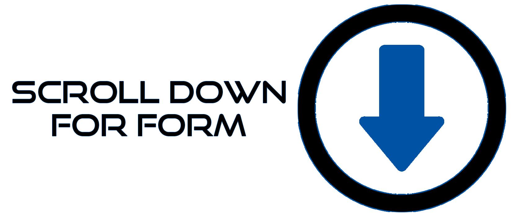 scroll-for-form.jpg